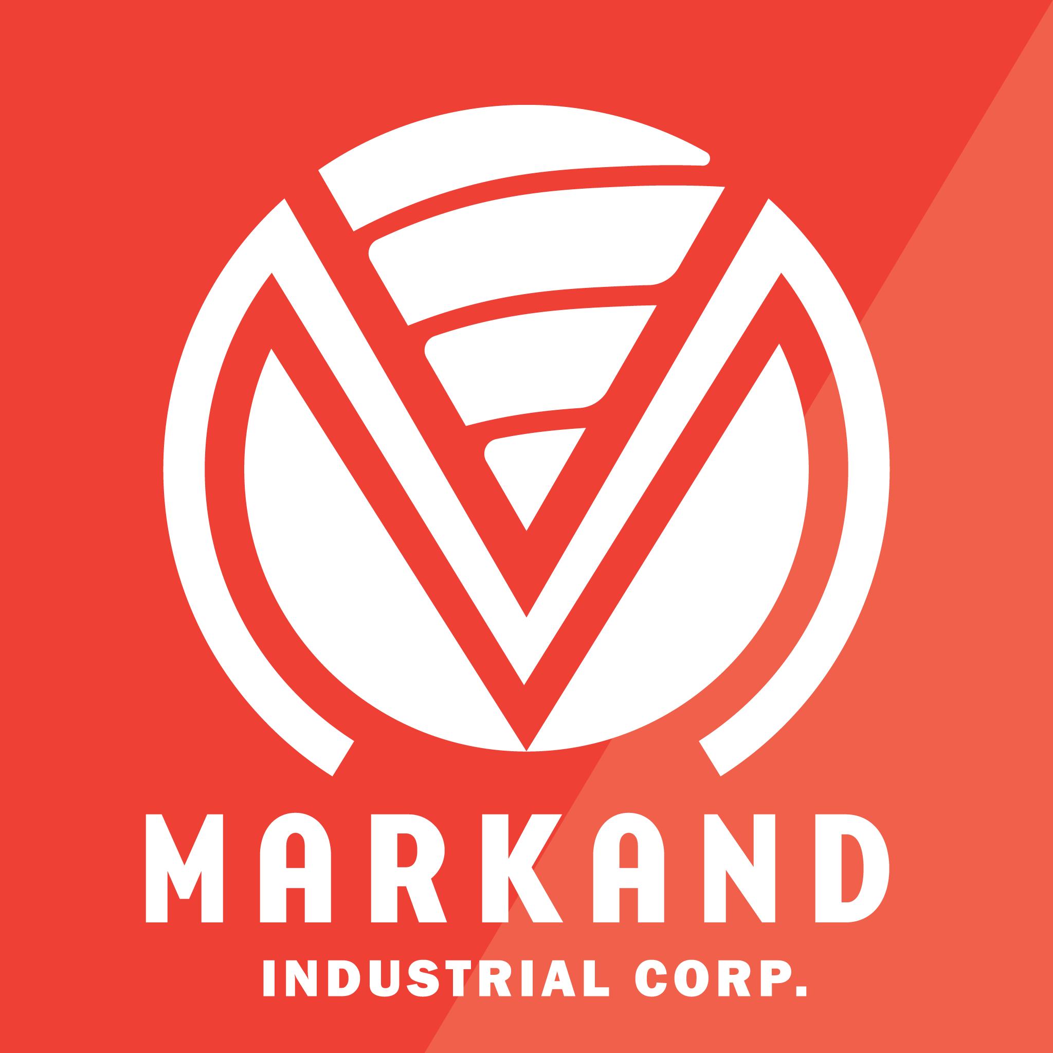 MarkandIndustrialColor.png