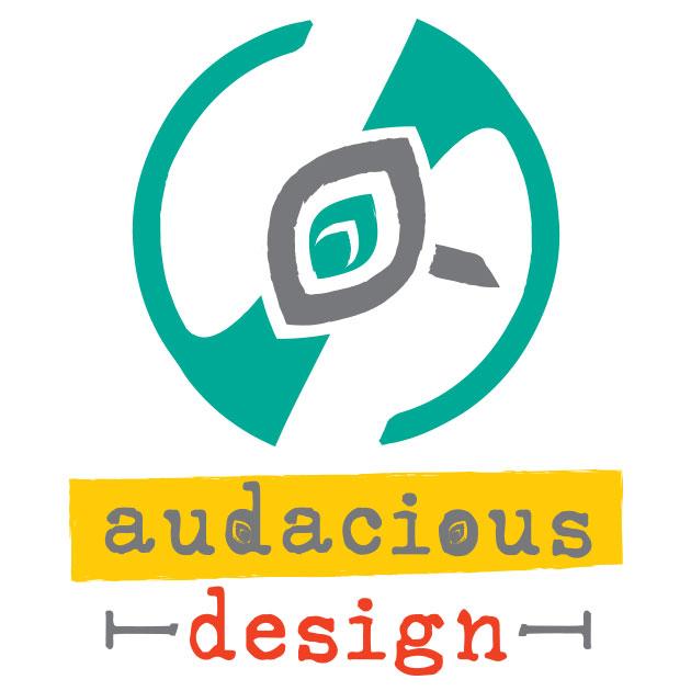 audacious-logo (1).jpg
