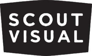 Scout 2018 1000BLK.png