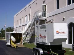 SS-Building-LLC-028-300x225.jpg