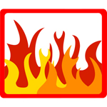 Symbol-Fire1.jpg