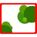 Symbol-Mold1.jpg