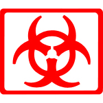 Symbol-Bio1.jpg