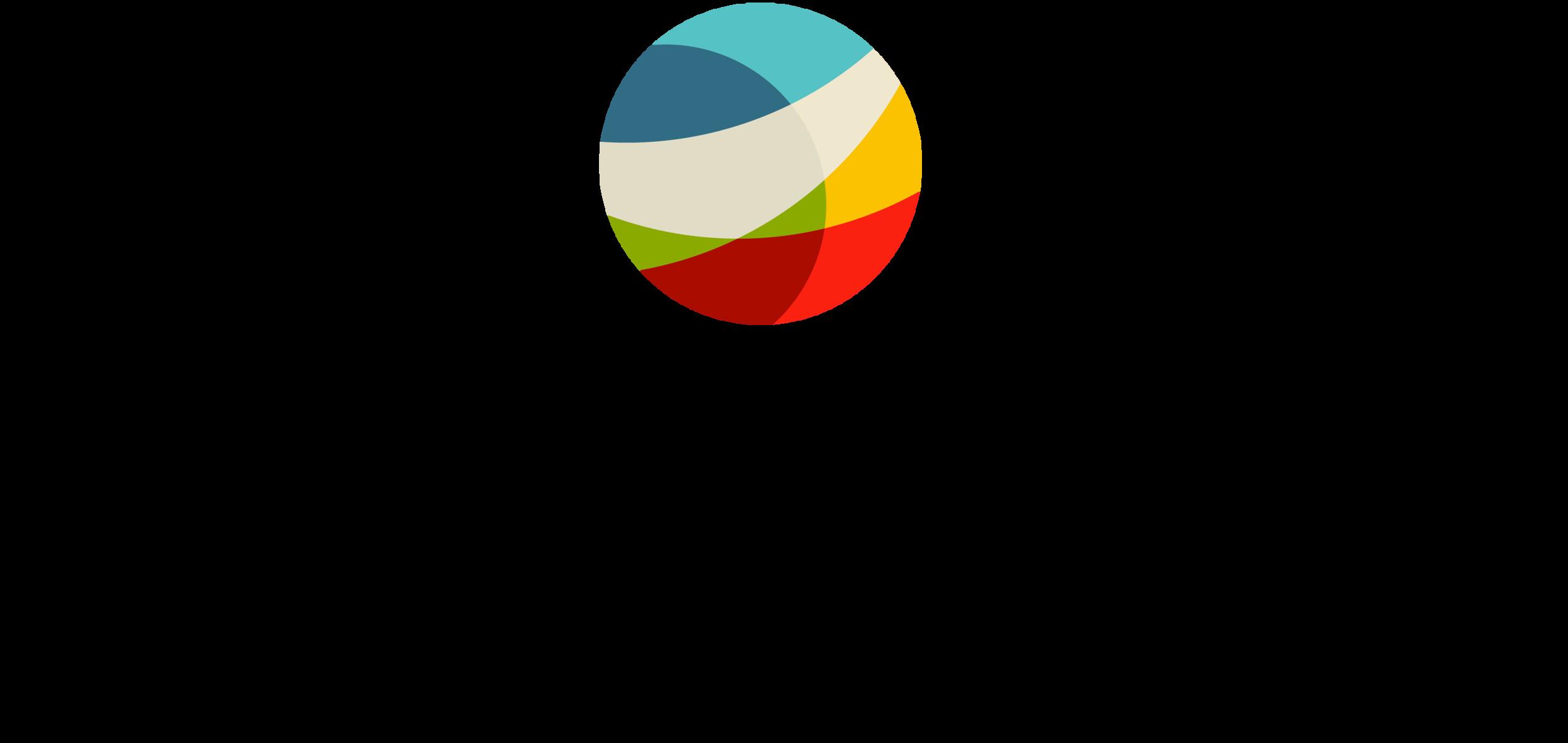 GlobalSocialEnterpriseSumit-2.png