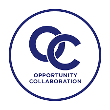 opportunity_collaboration.png