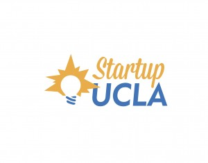 Startup-UCLA-300x235.jpg
