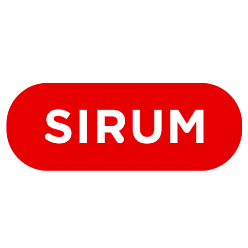 sirum.png