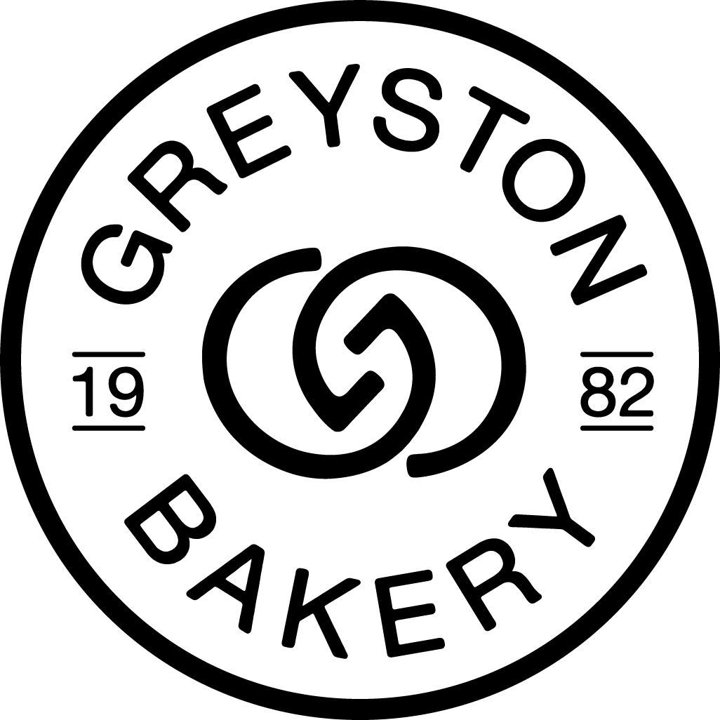 GY_BAKERY_STAMP_FINAL.jpg
