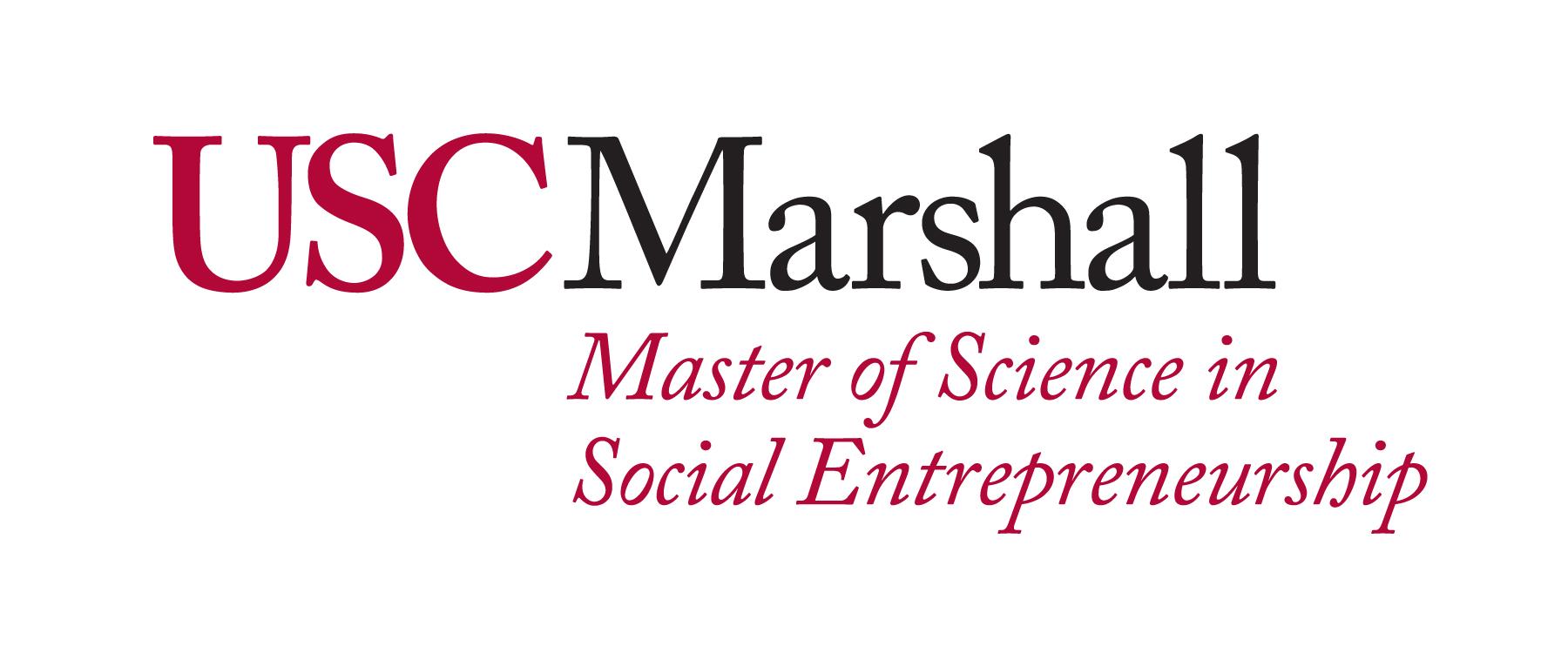 Informal_Marshall_MSSE_CardOnWhite.jpg