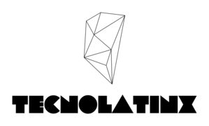 dark_logo_transparent_background_300x300.png