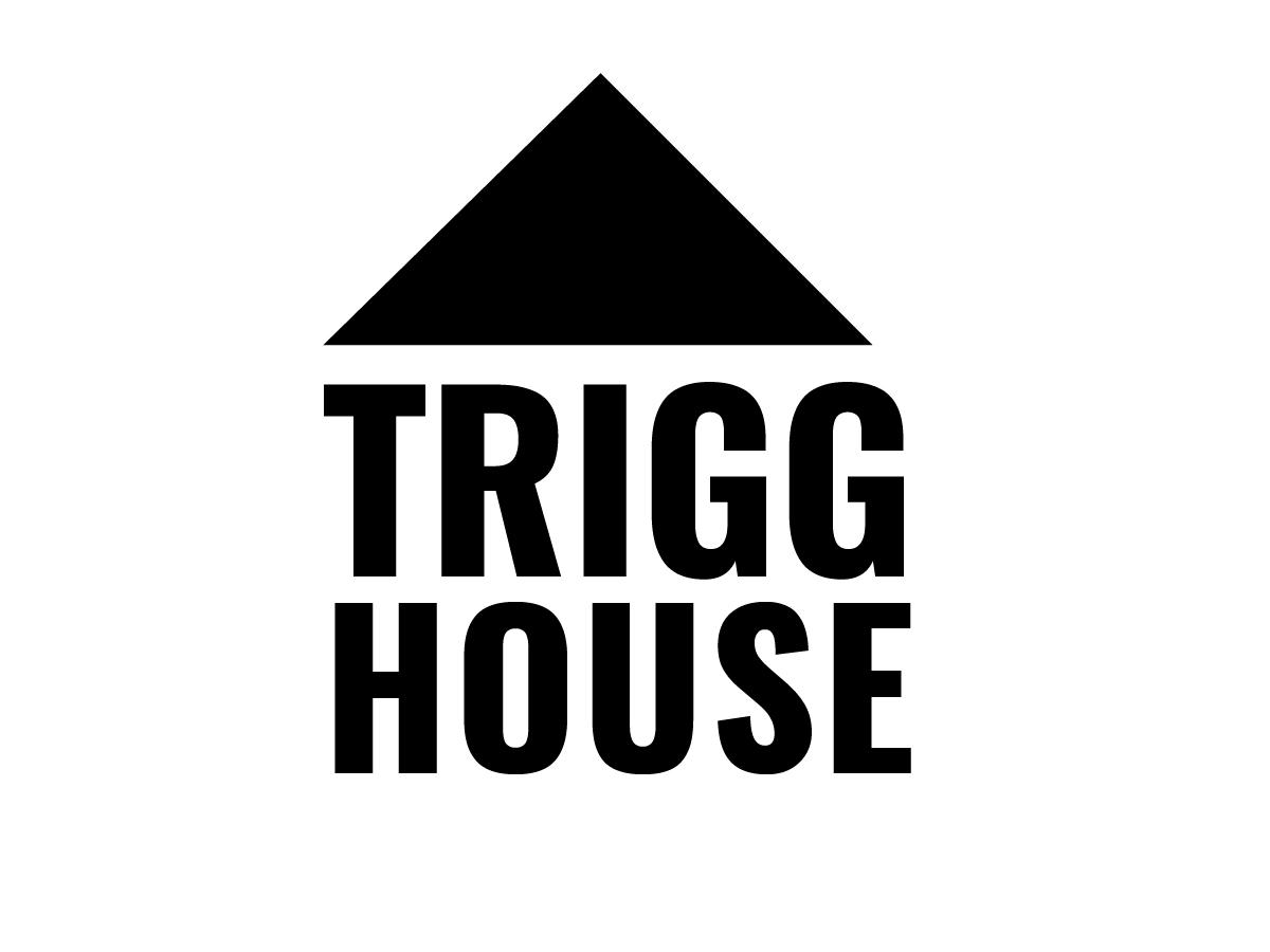 trigghouselogofinal.jpg