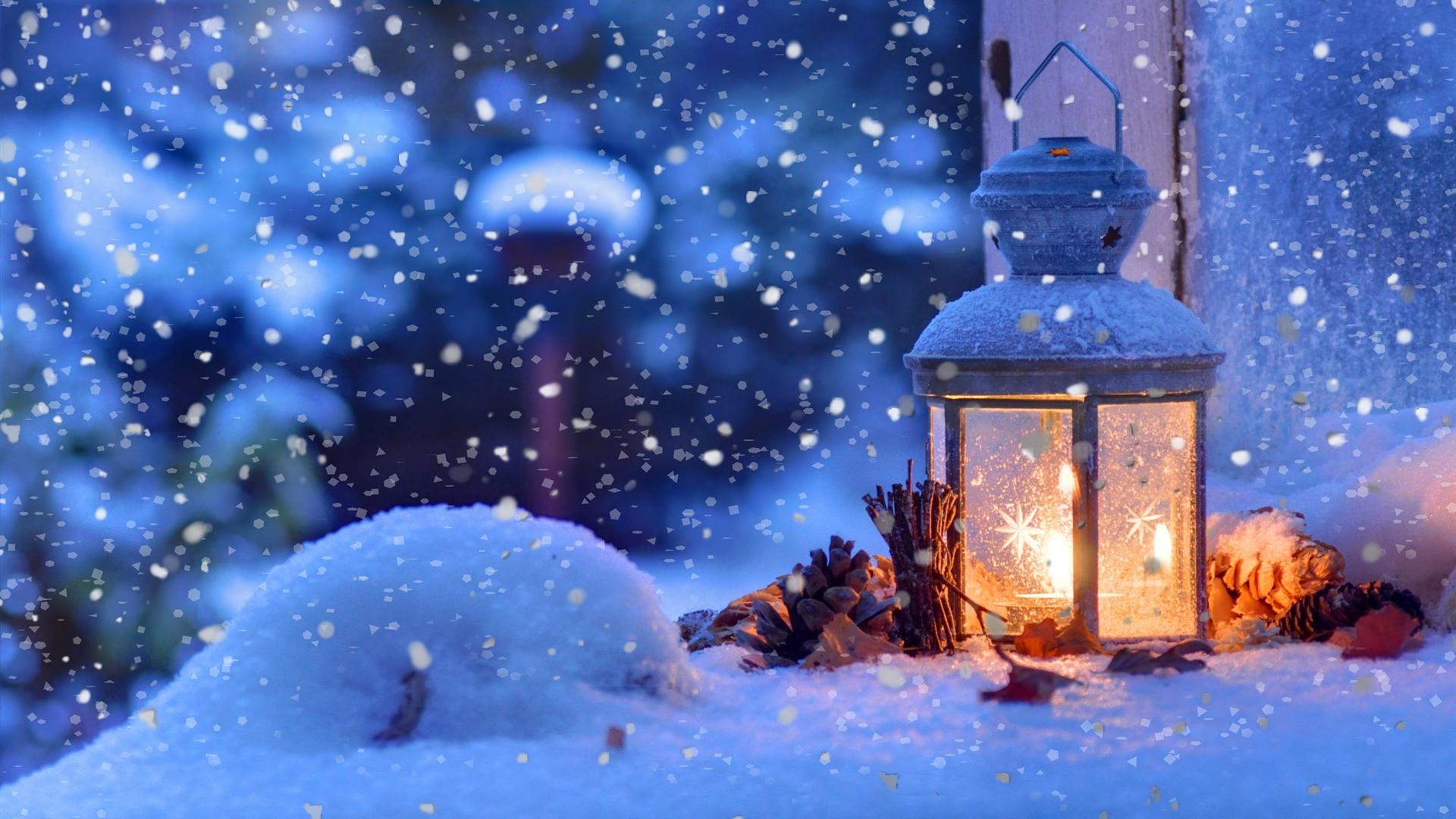Christmas-snow-winter-light-snowflakes_1920x1080.jpg