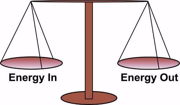 energy balance.jpg