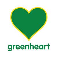 greenheart200.jpg