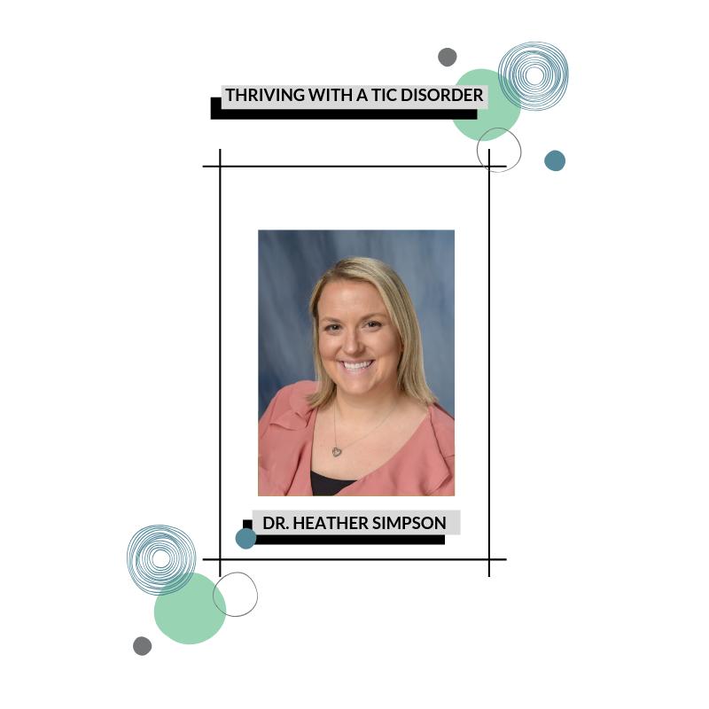 Dr. Heather Simpson