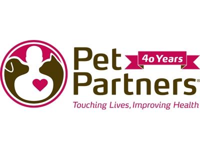PetPartnersE-e18139d4.jpeg