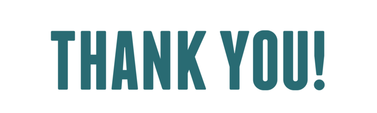 THANK+YOU+PAGE+HEADER.png