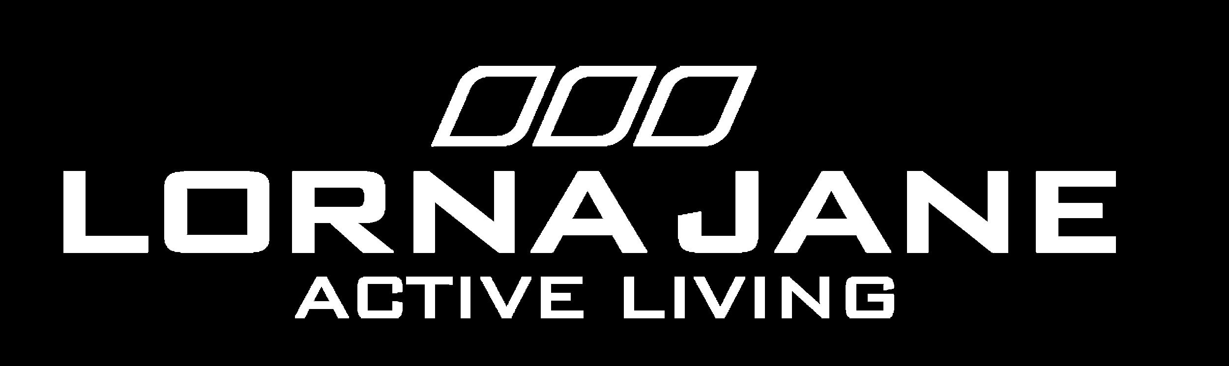 Lorna Jane Logo WHT.png