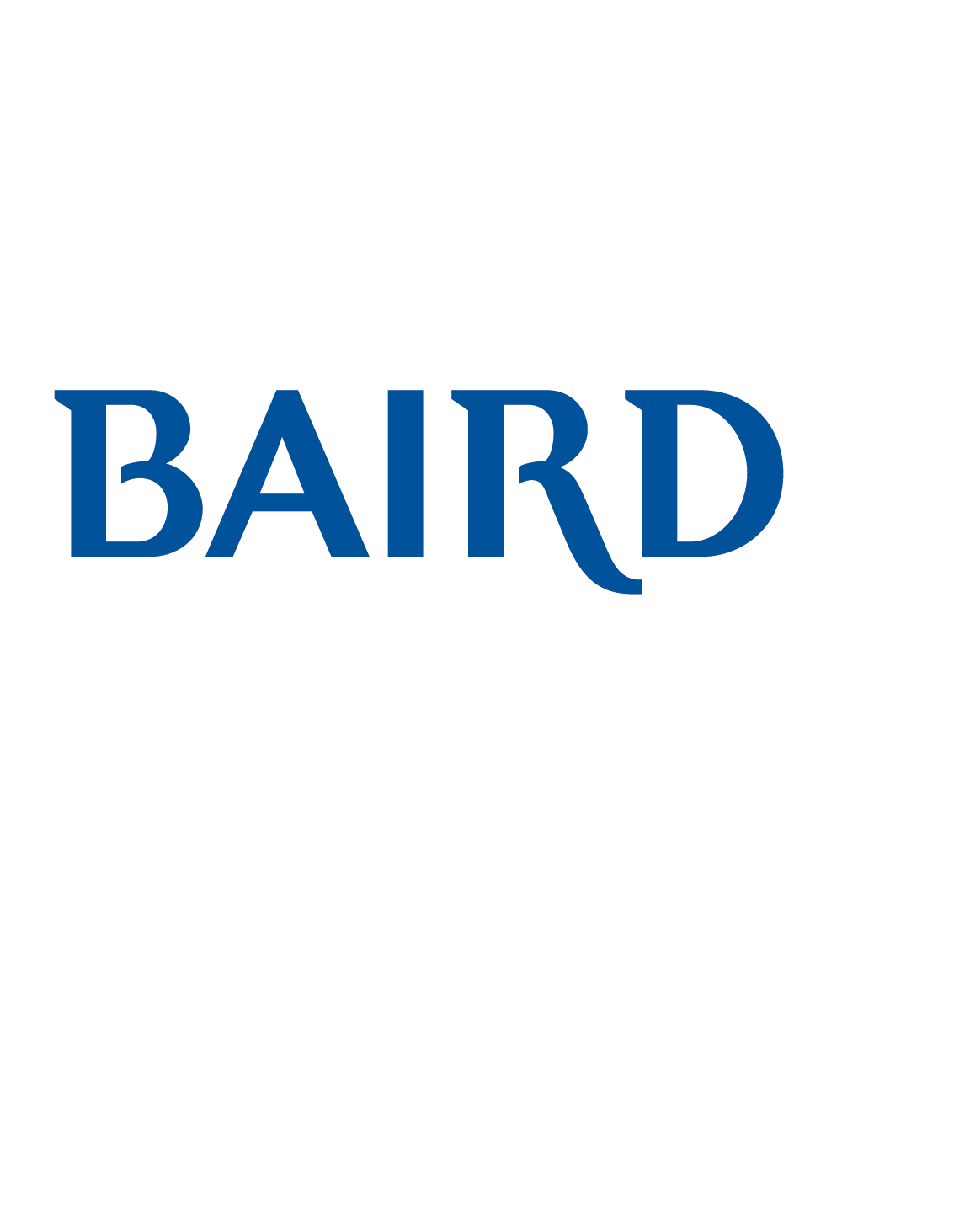 Baird_PWM_v_WHT.png