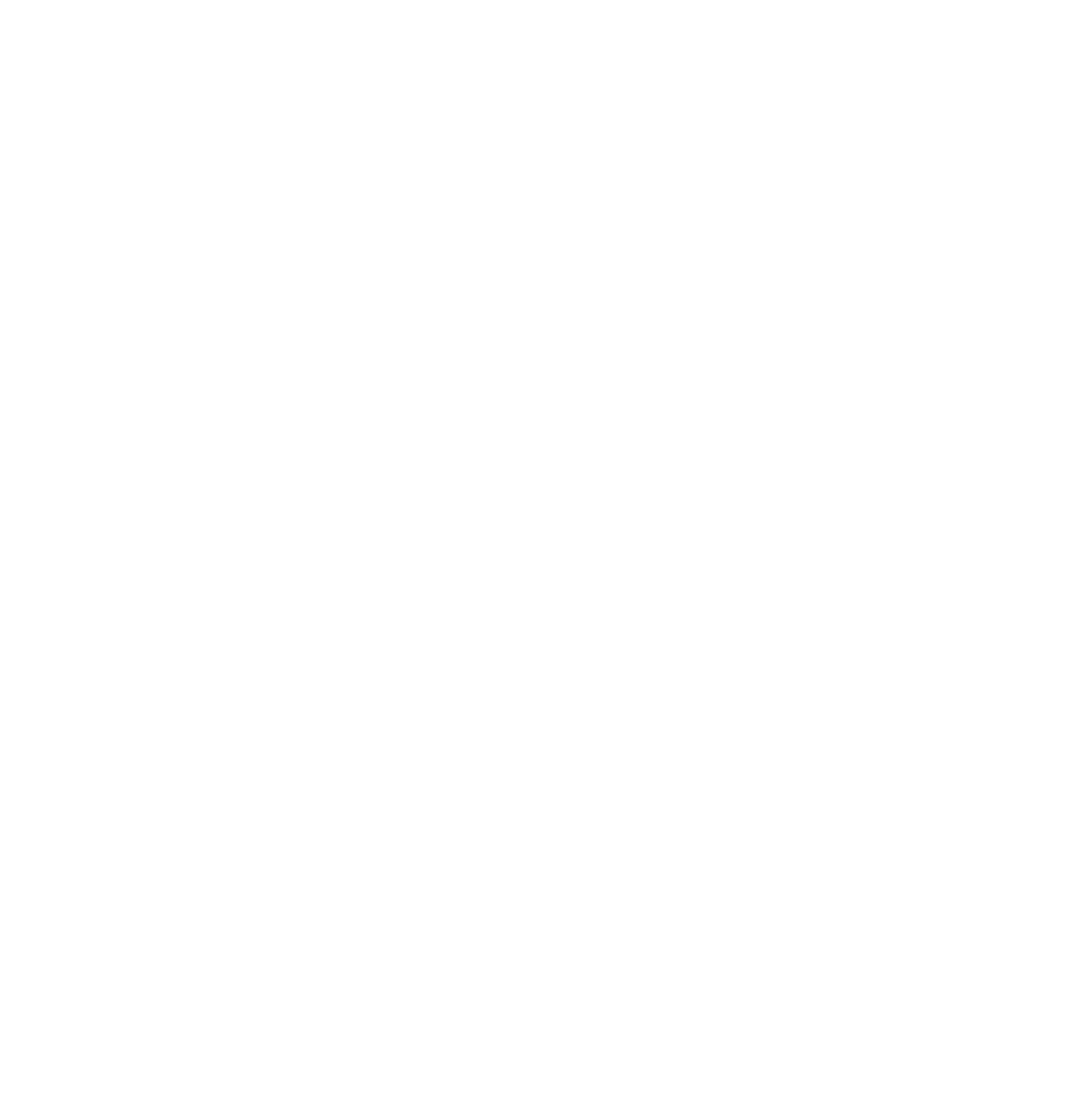 CG Logo WHT.png