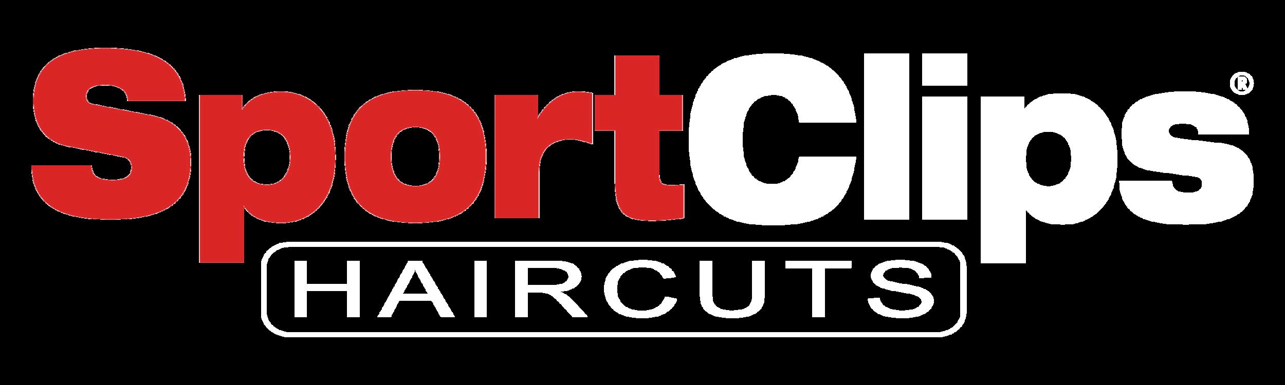 SportClips Logo WHT.png