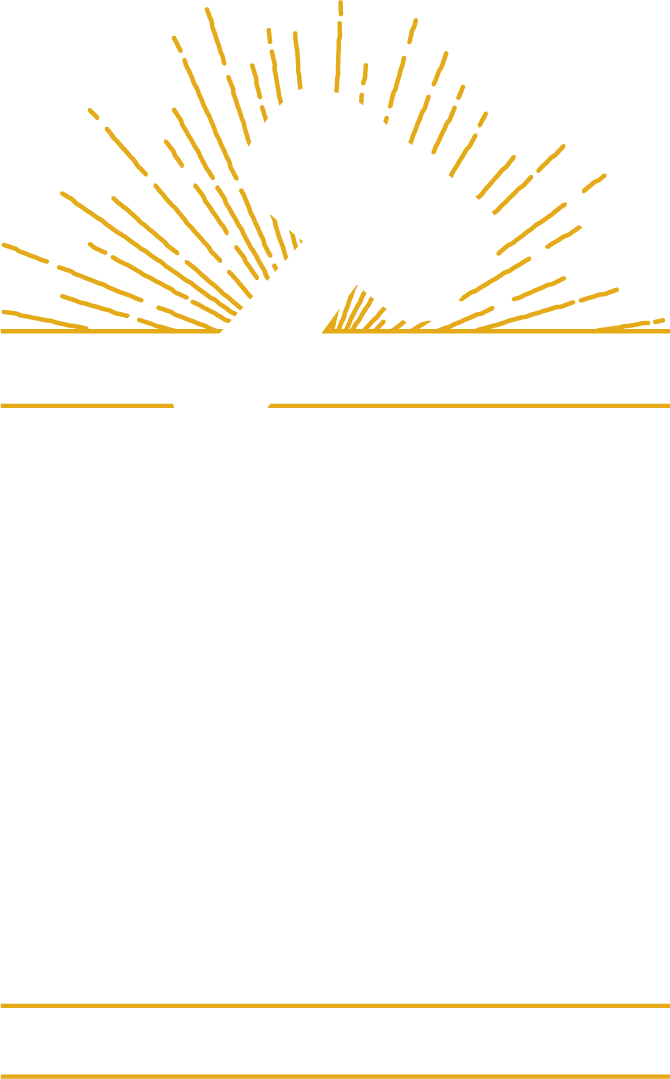 LDBC_Logo_V_Rev.png