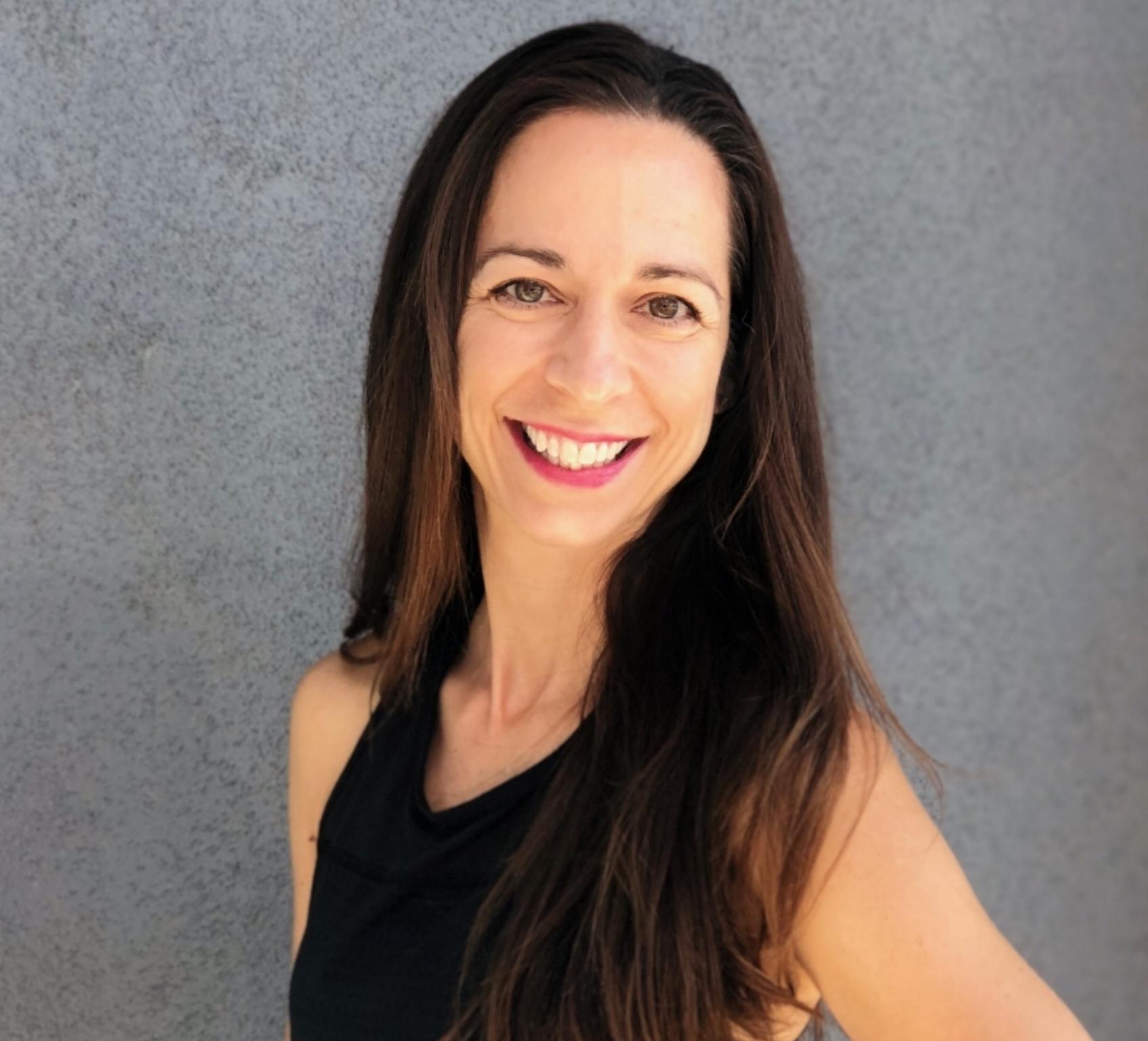 Lori Yearwood