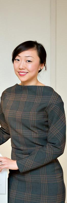 Alicia Liu.jpg