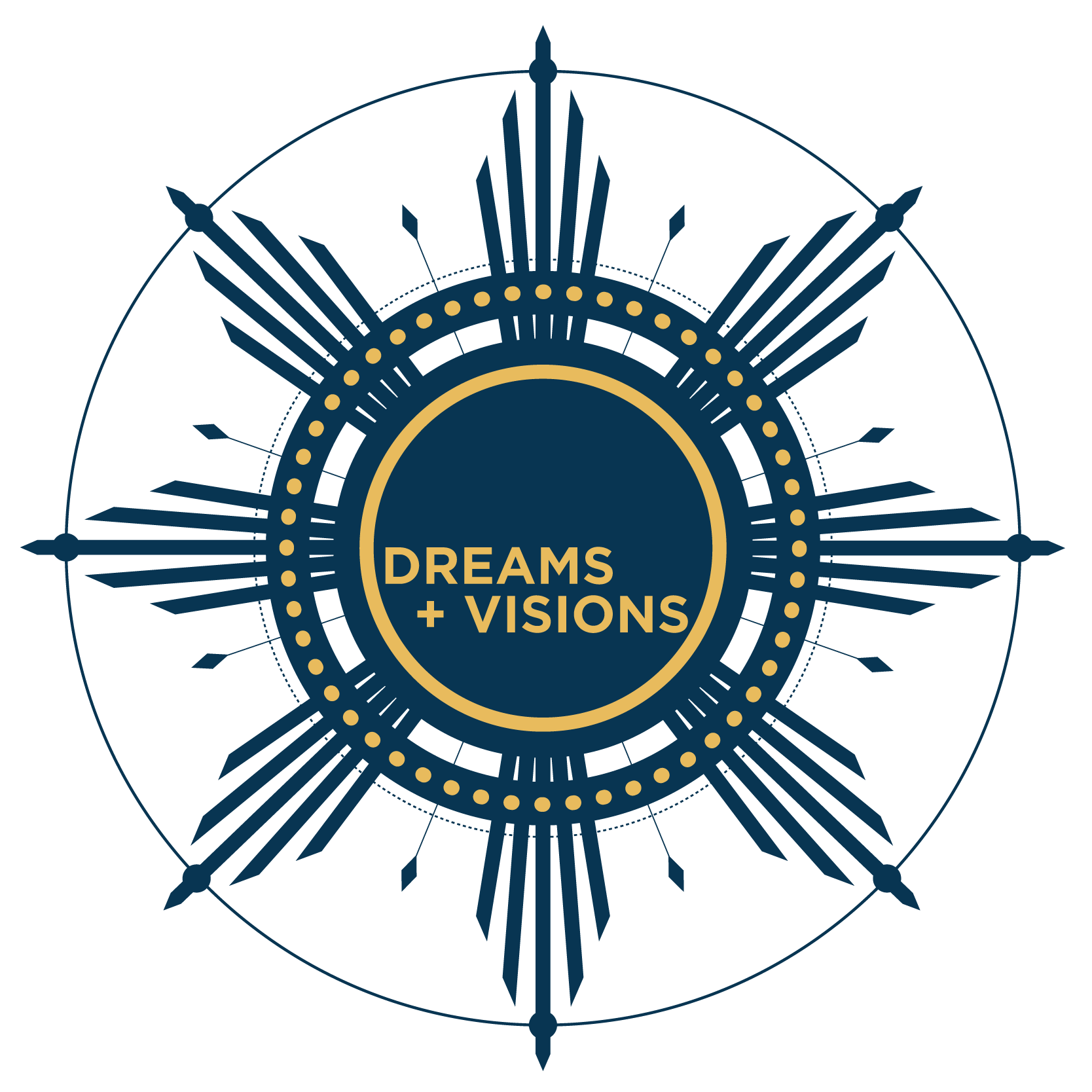 Dreams and Visions Logo 6_Full Colour on White.png