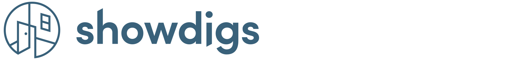 showdigs-footer-logo-3.png