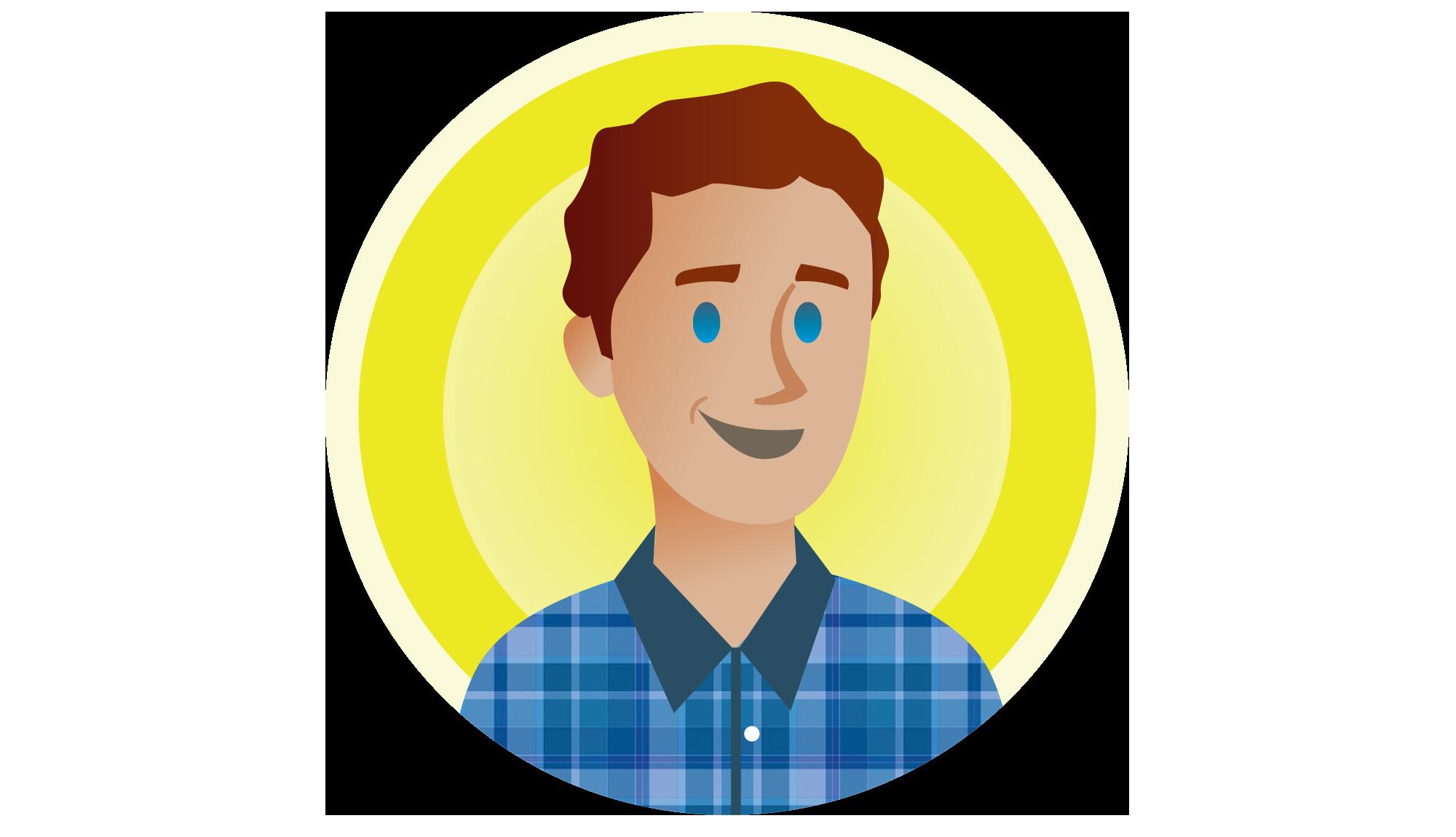 showdigs_prospect-profile.png