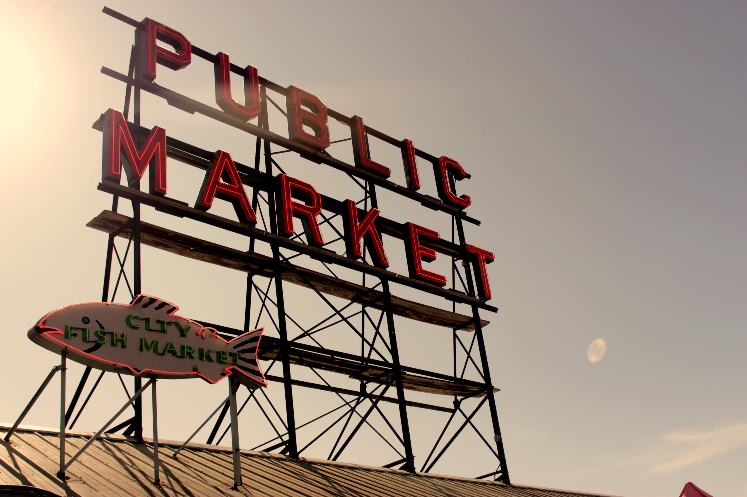 Seattle, WA - LocationWeWork South Lake Union500 Yale Ave N, Seattle, WA 98109