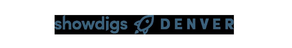 showdigs-denver-launch.png