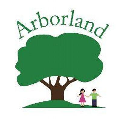 Arborland.jpeg