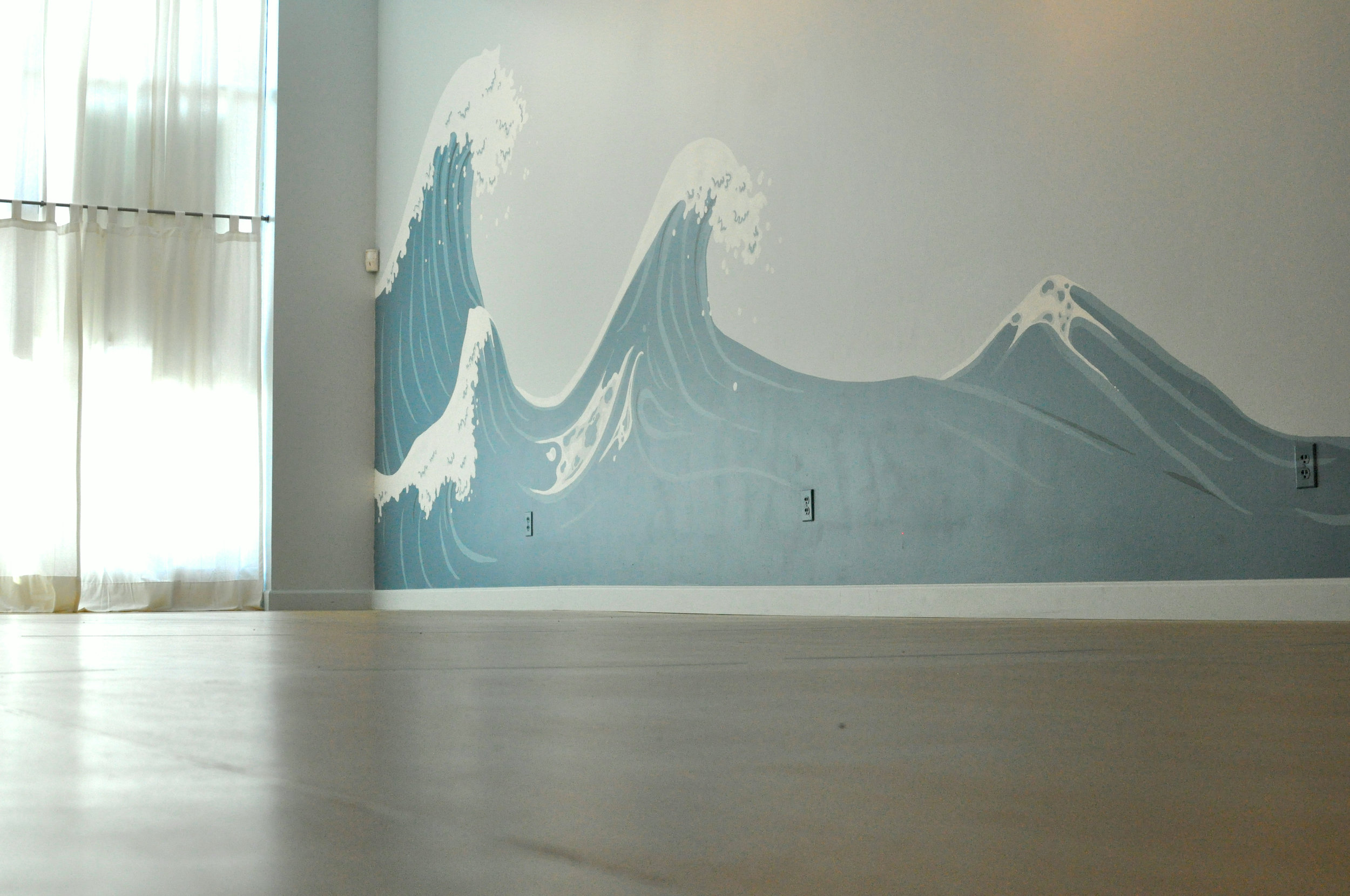 Ocean Room (1).jpg