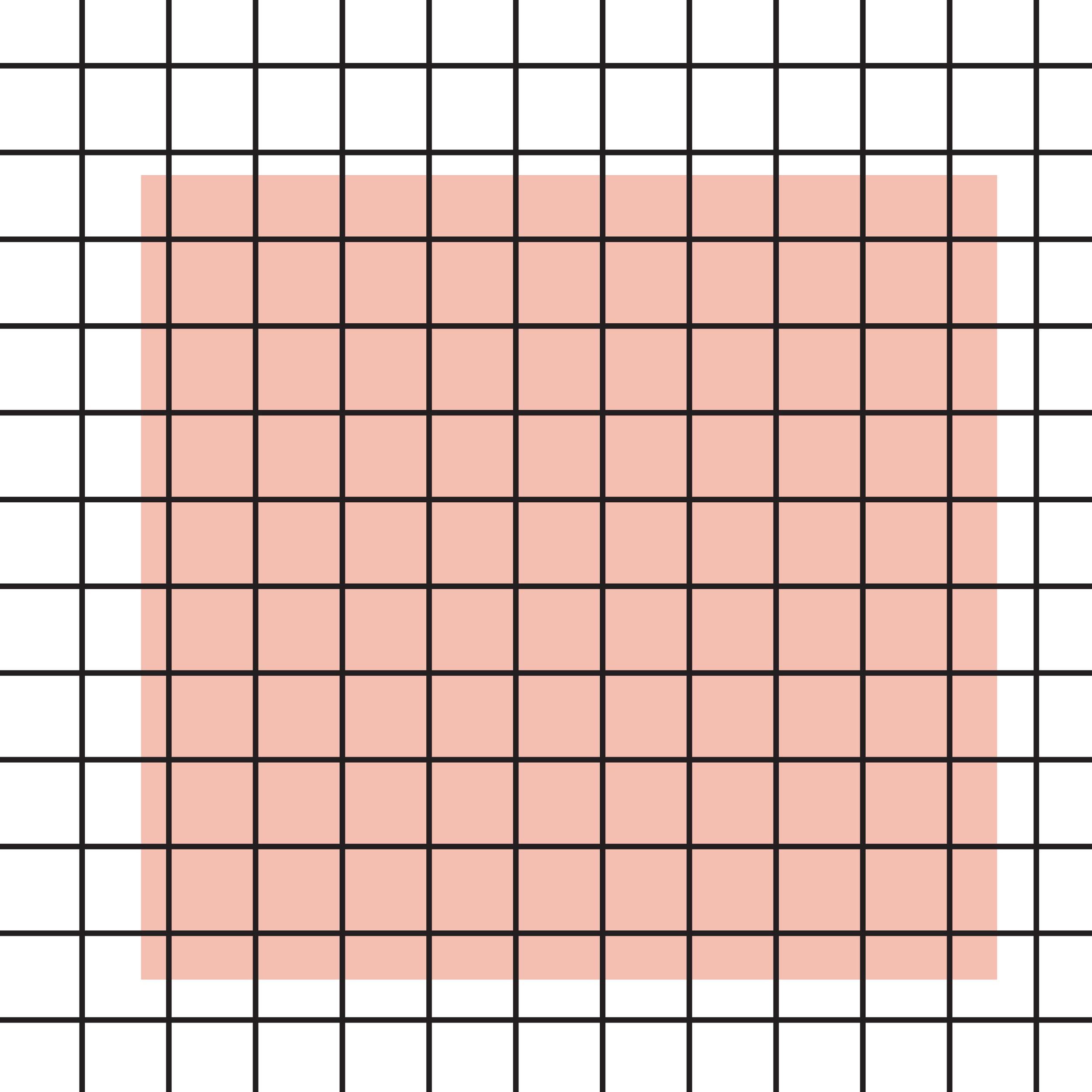 grid-pink.jpg