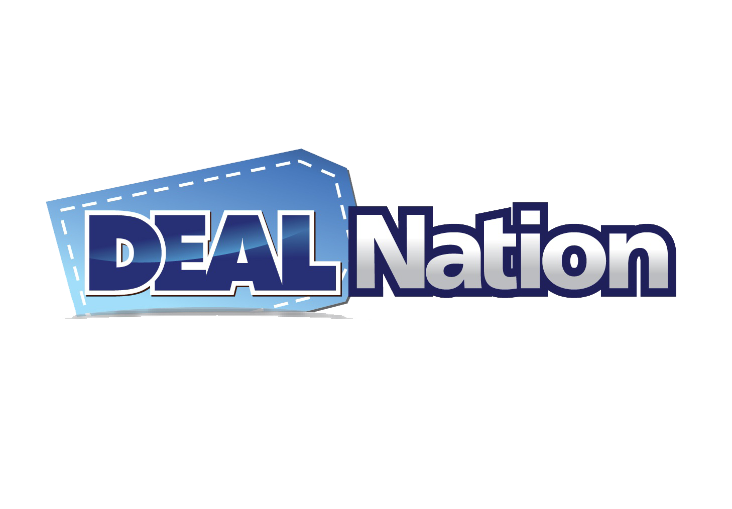 DealNation_Logo_Transparent.png