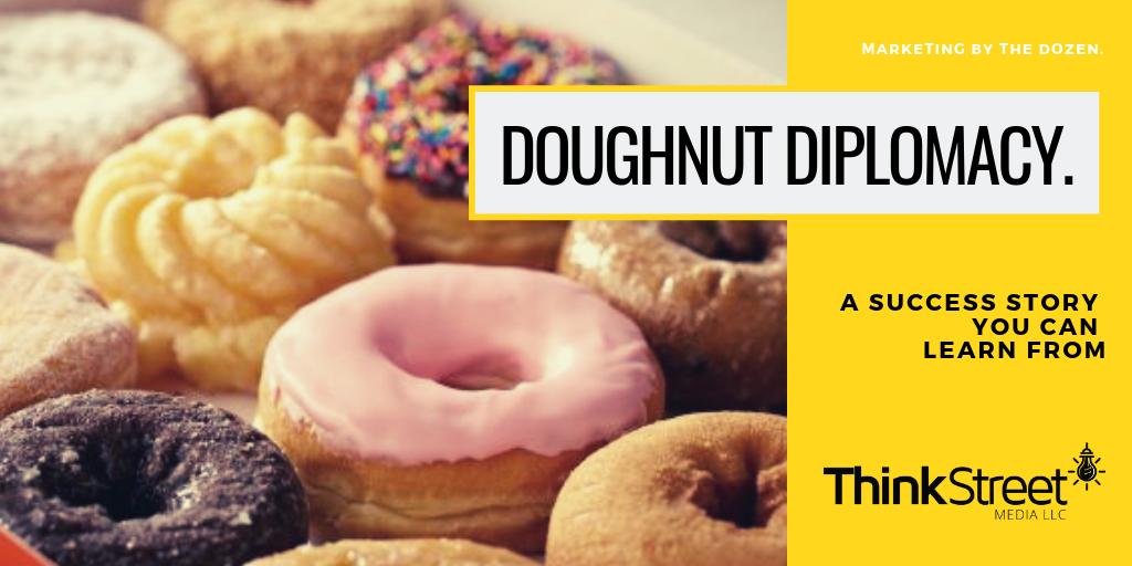 Doughnut1.png