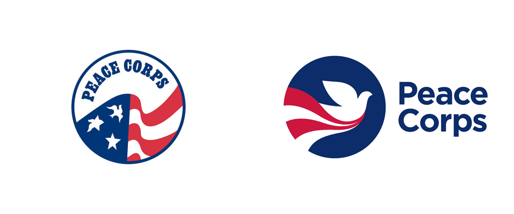 peace_corps_logo_before_after.png
