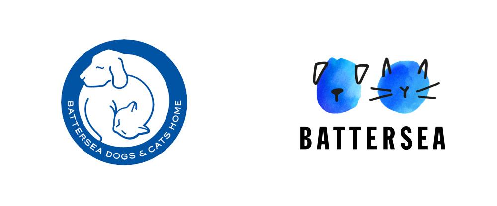 battersea_logo_before_after.jpg