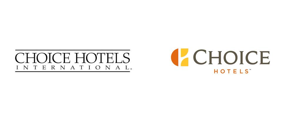 choice_hotels_logo.png