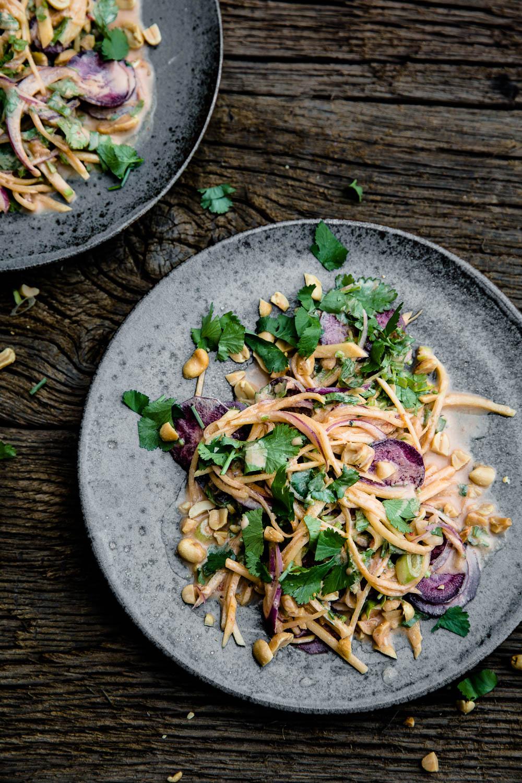 Mangold-Linsen-Suppe- veggielicious   gemüse. fotos. rezepte.