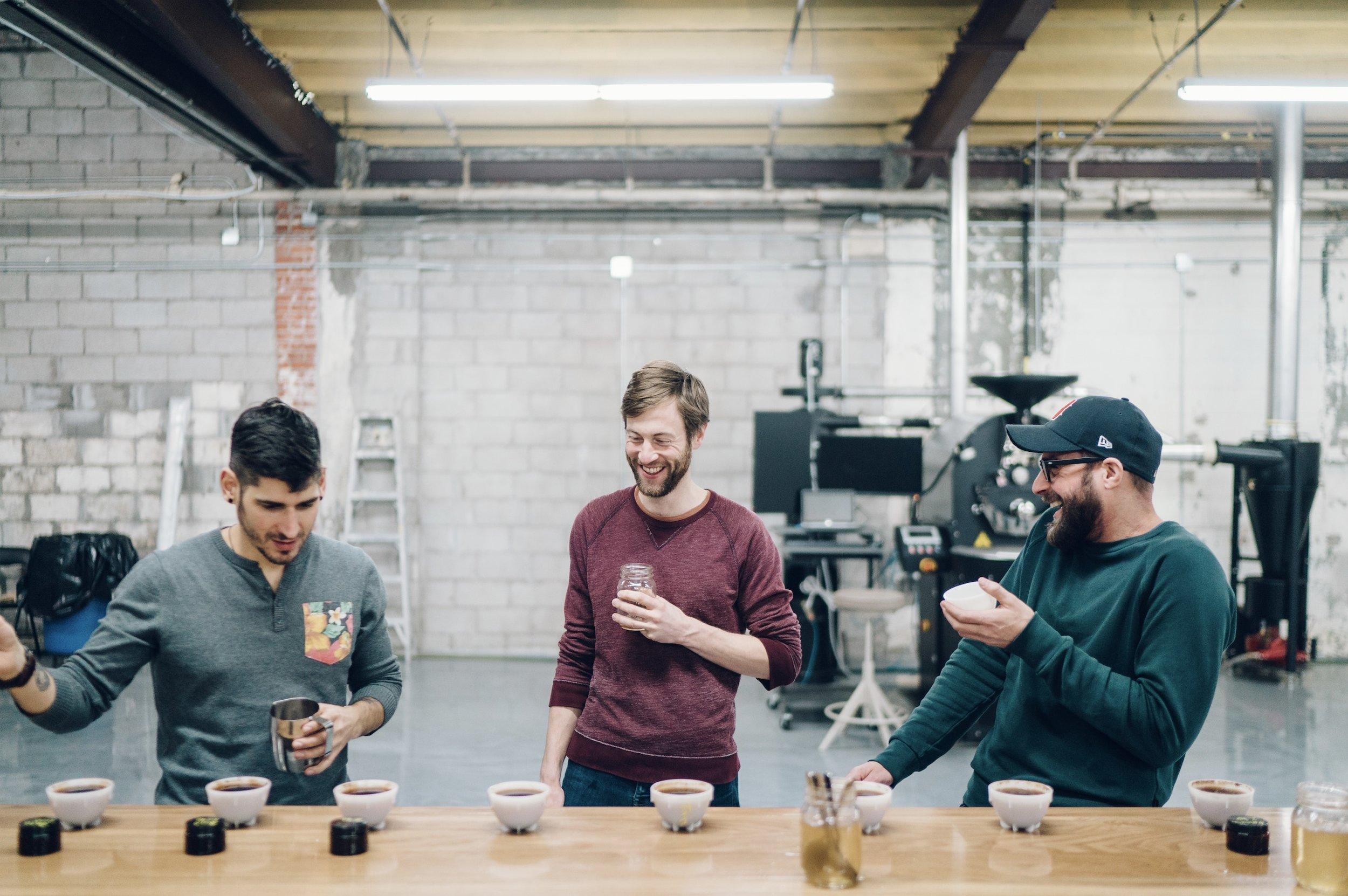 Canadian-roasting-society-coffee-community