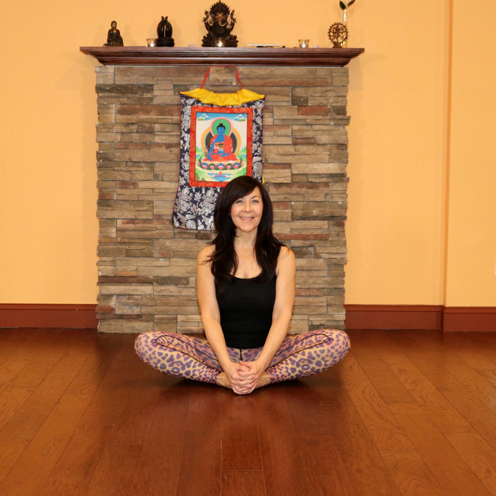 christina_peruffo_bnf_yoga