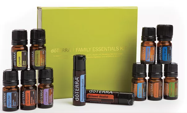 doterra_bnf3.png