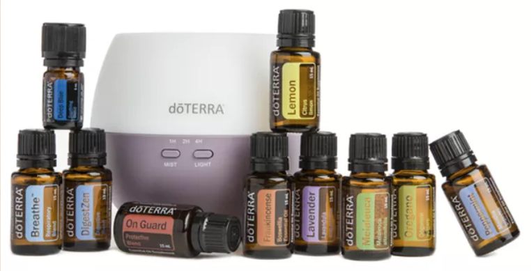 doterra_bnf1.png