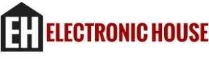 Electronic  House Smart  Home of  the  Year  2015 -