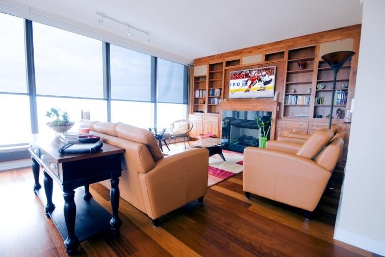Gaitonde+Living+Room.jpg