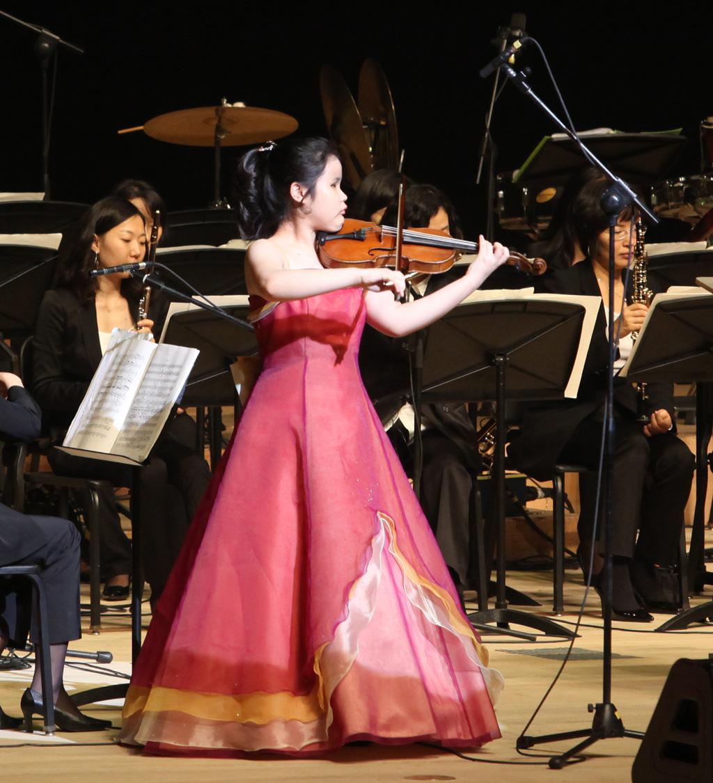 Kim Ji-Seon.JPG