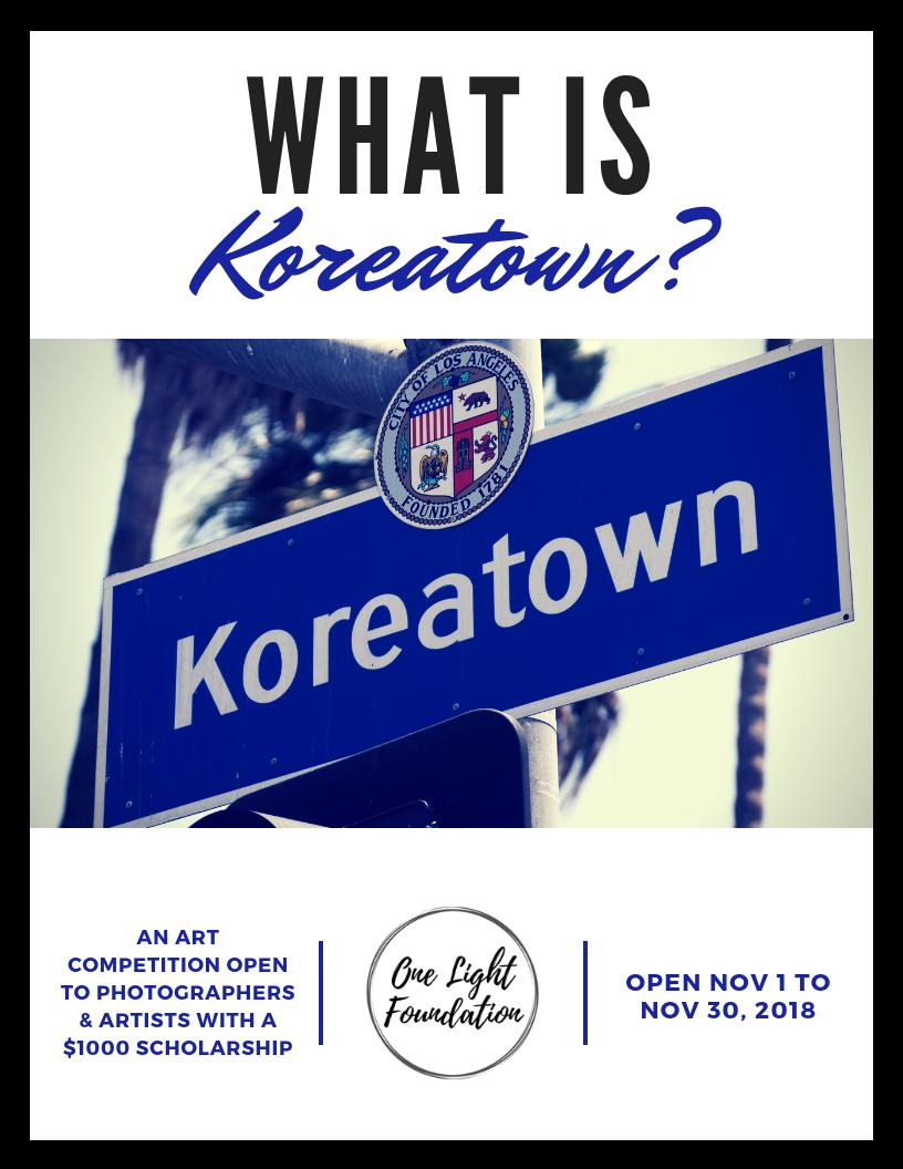 whatiskoreatown (2).png